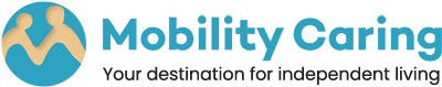 Mobility Aids Hire | Mobility Caring