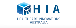 Healthcare Innovations Australia