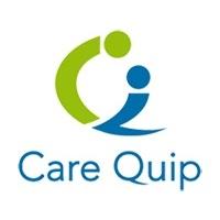 Care Quip