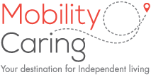 Mobility Caring
