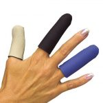 0003737_norco-finger-sleeves.jpg