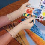 0006589_norco-full-finger-over-wrist.jpg