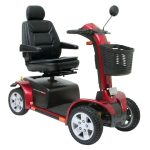 130XL-Mobility-Scooter