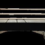 ACFLSR-Full-Length-Side-Rail-Clear-Cut-1.png