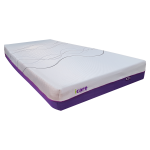 Bed-IC20-Side-web-min.png