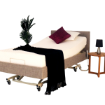 Bed-Setting-4_clipped_rev_1.png
