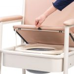 Bedside-Commode-Pan-Deluxe-Padded-Champagne-Standard3