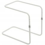 BetterLiving-Adjustable-Bed-Cradle.png