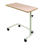 BetterLiving-Overbed-Table.png