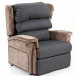 Configura-Bariatric-Lift-Chair-11-1.jpg