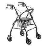 Days-Seat-Walker-with-Handbrakes-and-Curved-Backrest-Black-MFI-MOBWAL70168.jpg