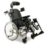 Days-Tilt-'n'-Space-Wheelchair,-440mm-Wide