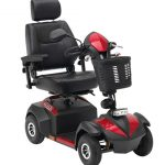 Drive-Envoy-8-Mobility-Scooter-3-1.jpg
