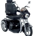 Easy-Rider-Mobility-Scooter-1.jpg