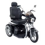 Easy-Rider-Mobility-Scooter