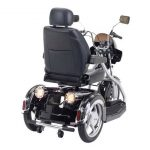 Easy-Rider-Mobility-Scooter3