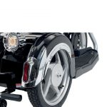 Easy-Rider-Mobility-Scooter_3.jpg