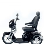 Easy-Rider-Mobility-Scooter_5.jpg