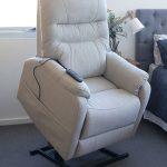 Fresh-Alperton-Dual-Motor-Lift-Chair2.jpg