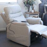 Fresh-Alperton-Dual-Motor-Lift-Chair3.jpg