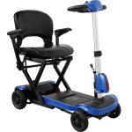 Genie-scooter_blue.jpg