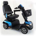 Invacare-Pegasus-Metro-Mobility-Scooter
