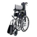 Karma-Ergo-Lite-Deluxe-Wheelchair.jpg