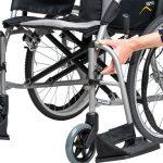 Karma-Ergo-Lite-Deluxe-Wheelchair3.jpg