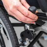 Karma-Ergo-Lite-Deluxe-Wheelchair4.jpg