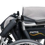 Karma-Ergo-Lite-Deluxe-Wheelchair6.jpg