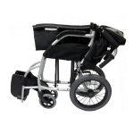 Karma-Ergo-Lite-Transit-Wheelchair-1-1.jpg