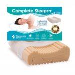 Memory-Foam-SLeep-Pillow-Packaging.jpg