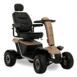 Pathrider-150XL-mobility-scooter.jpg
