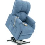 Pride-C1-Lift-Chair-blue