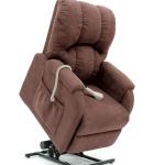 Pride-C1-Lift-Chair-chocolate