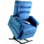 Pride-C6-Electric-Recliner-Lift-Chair-Twin-Motor-blue.jpg
