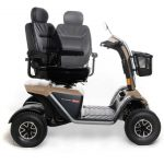 Pride-Pathrider-150XL-mobility-scooter1