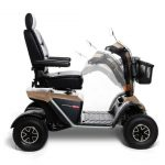 Pride-Pathrider-150XL-mobility-scooter3