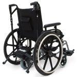Pride-Power-Assist-Standard-Wheelchair