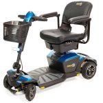 Pride-Zero-Turn-4wh-scooter-Sapphire-Blue.jpg
