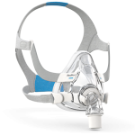 Resmed-Airfit-F20-full-face-mask.png