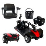 Scout-Quattro-pulled-apart-mobility-scooter-2.jpg