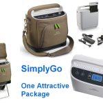 Simply-Go-Package_1024x1024.jpg