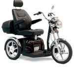 Sportrider-Mobility-Scooter