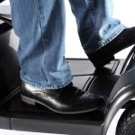 Sterling-S425-Mobility-Scooter-foot-rest.jpg