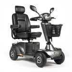 Sterling-S425-Mobility-Scooter-front.jpg