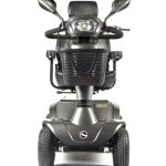 Sterling-S425-Mobility-Scooter-front2.jpg