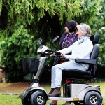 Sterling-S425-Mobility-Scooter-people.jpg