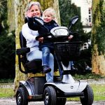 Sterling-S425-Mobility-Scooter-people2.jpg