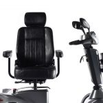Sterling-S425-Mobility-Scooter-seat-rotate.jpg